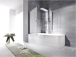 vasca e doccia combinate prezzi teuco 384 prezzo con vasca combinata teuco 382 prezzo e vasche