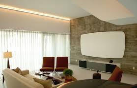 furniture interior design interior designer furniture