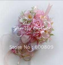 wedding flowers for bridesmaids wedding flowers bridal bouquets wedding flowers