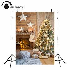 100 christmas tree shopping online compare prices on canvas