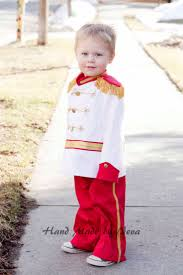 50 best prince charming images on pinterest prince charming