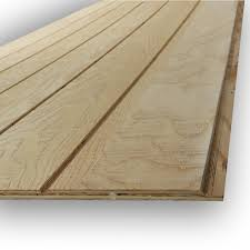 Interior Wall Paneling Home Depot Furniture Cheap Interior Wall Paneling 4x8 Wood Paneling Sheets