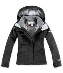 black friday columbia jackets columbian jackets for women jacket womens cb02013