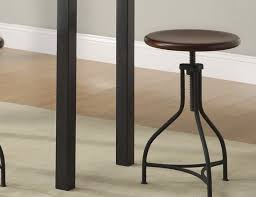 arresting bar stools for traditional kitchens tags traditional