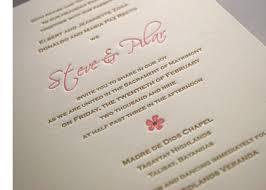 wedding invitations philippines wedding invitation wording exles philippines photos ebookzdb
