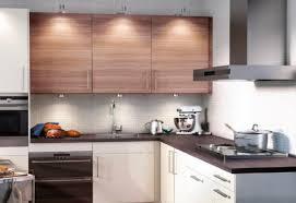 Benevolence  Kitchen Cabinet Tags   Kitchen Cabinets Spray - High kitchen cabinet