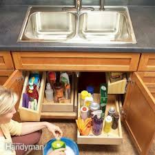 best space saving kitchen storage innovative with 28 pictures