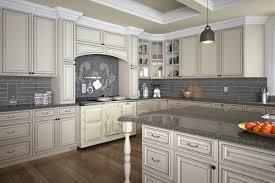 rta kitchen cabinets columbus ohio kitchen