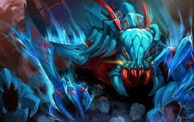 wallpaper dota 2 ipad dota 2 images top beautiful dota 2 pics 46 hd ie wallpapers gallery