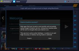 bluestacks settings bluestacks mac bluestacks for mac