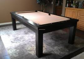 pink pool tables for sale pool table kitchen table fresh pool table dining table bination