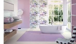In The Bathroom  Cool Bathroom Tile Design Pictures  Fresh - Design of bathroom tiles