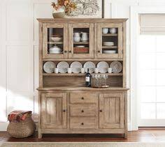 home decorators collection artisan white buffet buffet white
