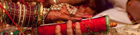 wedding band in delhi best wedding band in delhi shaadi band marriage band