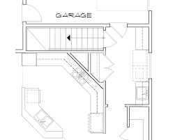 48 5 bedrooms house plans circular stair willow manor 6509 6