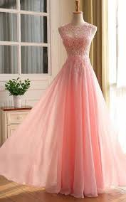 601 best prom dresses images on pinterest