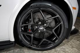nissan rogue wheel size let u0027s start the discussion on z 28 u0027s aftermarket summer winter