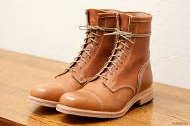 buy timberland boots usa timberland coulter nine eye boot lithic goods