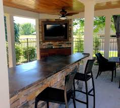 Backyard Clubhouse Plans by Backyard Clubhouse For Kids Landscaping Sloped Backyard Your Big