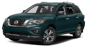 nissan pathfinder running boards nissan new cars for sale in boston ma colonial nissan of medford