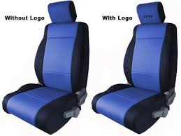 seat covers jeep wrangler jeep seat covers for jeep wrangler seats jeep