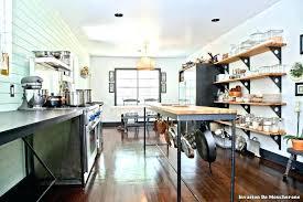 moucherons dans ma cuisine moucherons cuisine alaqssa info