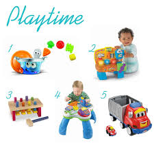ultimate gift list for a 1 year boy the pinning