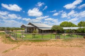 properties for sale in texas texas landmen