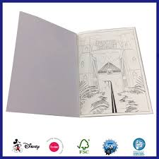 cheap price coloring book kids filling colour buy 2016