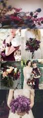 Dark Purple Colors Best 25 Dark Purple Ideas On Pinterest Violet Hair Dark Purple