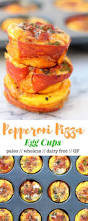 best 25 pepperoni ideas on pinterest pepperoni recipes low