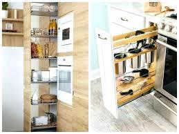 rangement pour tiroir de cuisine rangement pour tiroir salle de bain meuble de rangement pour salle
