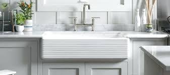 apron sink with drainboard farmhouse apron sink with drainboard farmhouse sink plumbing