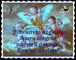 imagenes lindas de buenas noches cristianas imágenes y gifs animados con frases y mensajes cristianos de buenas