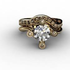 ethical engagement rings 16 ethical conflict free engagement rings for the socially