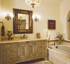 delighted contemporary sconces bathroom images bathtub for