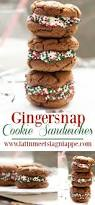 64 best christmas and new year u0027s recipes images on pinterest