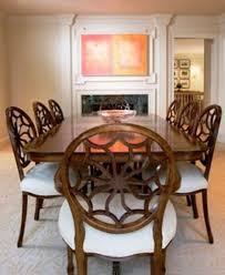 dining room wall decor u2013 part ii u2013 architecture decorating ideas