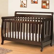 Affordable Convertible Cribs Used Baby Cribs Used Baby Crib And Mattress Baby Cribs