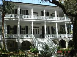 Southern Comfort Home 203 Best Southern Plantations Images On Pinterest Southern Homes