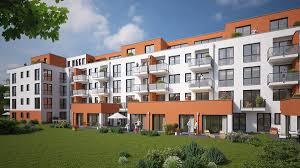 Etw Kaufen Neubauprojekte Vivawest