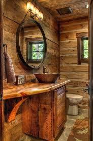log cabin bathroom ideas log cabin bathroom design ideas rustic bathroom design ideas