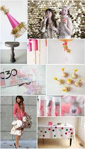 10 diy birthday party decorations best friends for frosting