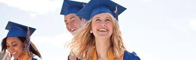 jostens graduation gowns high school graduation academic regalia jostens cap and gown