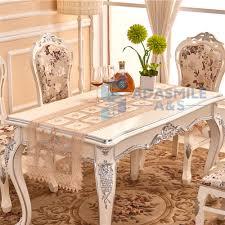 online buy wholesale table runner designer from china table runner
