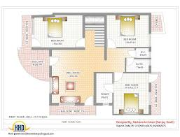 Mexican House Floor Plans Best Home Design Structure Pictures Interior Design For Home