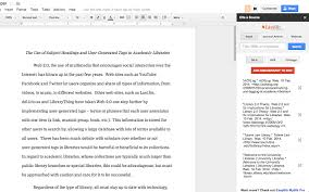 MLA Citation  amp  in Text Citation with Web Source   YouTube APA Style Blog MLA header