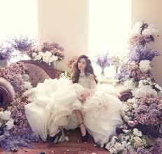 backdrop wedding korea 49 best korean prewedding images on korean