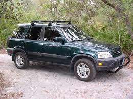 2001 honda crv tire size crv lift kit or bigger tires roadin page 3 honda tech