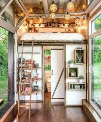 tiny home interiors tiny homes interior innovative ideas tiny houses interiors house